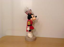 Collectable Decorative Nutcracker Minnie Figurine Walt 'Disney Company image 4