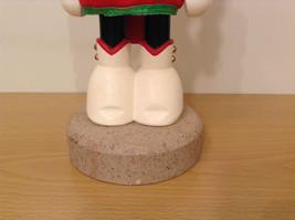 Collectable Decorative Nutcracker Minnie Figurine Walt 'Disney Company image 7