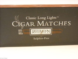 Collection of match boxes and books with unusual designs triangle cigar Camel image 10