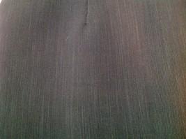 Cute Blue Size 16 Skirt Made in El Salvador Measurements Below image 2