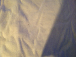 Cute Brands Short Sleeve Shirt with Panda and Love Panda on Front Size Large image 8