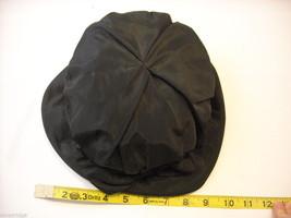 Deluxe Vintage Velour brand Ladies' Hat image 2