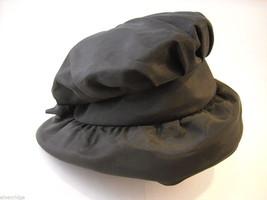 Deluxe Vintage Velour brand Ladies' Hat image 7