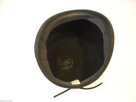 Deluxe Vintage Velour brand Ladies' Hat image 6