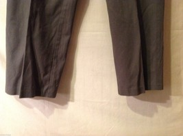 Dockers Mens Gray Pants, Size 34X30 image 4