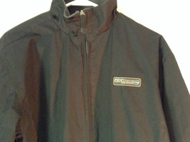 Free Country Reversible FCSTreme Black and Gray Jacket Size Small image 7