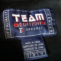 Georgia Bulldogs Red Hoodie Sweatshirt Team Edition Apparel Sizes XS image 6