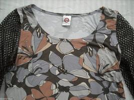 Fashionable Top and Pants image 3