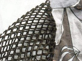 Fashionable Top and Pants image 5