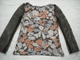 Fashionable Top and Pants image 4