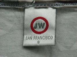 Fashionable Top and Pants image 6