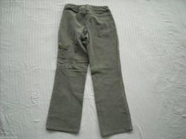 Fashionable Top and Pants image 7