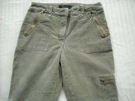Fashionable Top and Pants image 8
