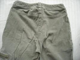 Fashionable Top and Pants image 9