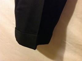 Hastings Traditions Mens Black Dress Pants image 4