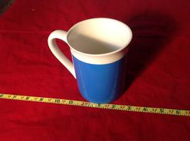 Go Dog Black Lab Mug by Paper Russells w Original Box 16 ounces Department 56 image 3