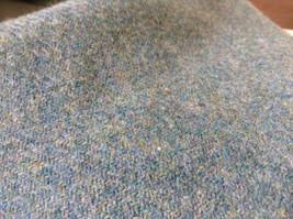 Green Three Quarter Length Sleeves Blazer Jacket from Talbots Size 4 image 6