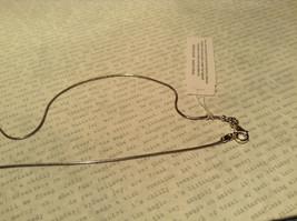 Judaica Sterling Silver Star of David Secret Garnet Gold Plated Bird Necklace image 6
