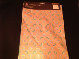 I Only Have A Kitchen Because It Came With The House New Kitchen Towel Absorbent image 4