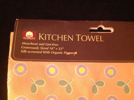 I Only Have A Kitchen Because It Came With The House New Kitchen Towel Absorbent image 5