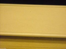 "Hunter Douglas Duette Easy Rise Cellular Shade 30""(W) x 40""(L) image 5"