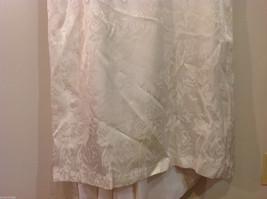 Maggie Flood Long Sleeve Carmen Sweep train Wedding Dress Made in USA CustomSize image 4