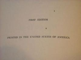 Illustrated Encyclopedia of American Birds 1944 1st ed image 7