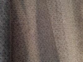 Incotex Light Brown Dress Pants Zipper Button Front Closure Size 50 Wool Blend image 5