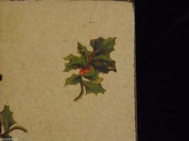 Merry Christmas Lit Box Sign image 5