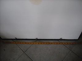 Large Framed Reproduction of Photo of Nelson House Hotel Poughkeepsie NY image 6