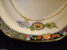 Mixed lot of China pieces from Japan and Czechoslovakia Noritake image 2
