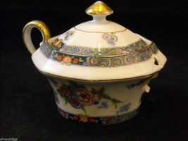 Mixed lot of China pieces from Japan and Czechoslovakia Noritake image 5