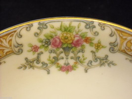 Mixed lot of China pieces from Japan and Czechoslovakia Noritake image 9