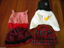 Mixed lot 16 Toddler Boys Clothes Shirts Jacket Pants Hats Shoes Toys 0-3m 3-4T image 4
