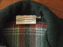 Mixed lot 16 Toddler Boys Clothes Shirts Jacket Pants Hats Shoes Toys 0-3m 3-4T image 10