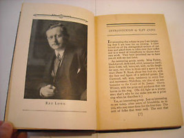 My Story I Like the Best 1925 Short Story Collection image 9