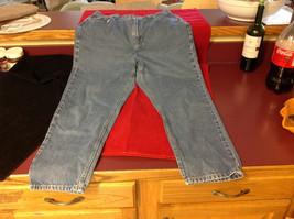 Liz Claiborne Womens Classic Denim Jeans size 12 S Small image 3