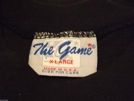 Lot of 2 Chicago Bulls T-Shirts Size XL image 4