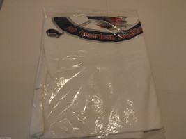 Lot of 2 Golf T-Shirts Still in Packaging Size XL image 4