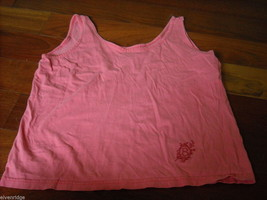 Lot of 6 Spring/Summer Woman's Tops Size XS/S image 3
