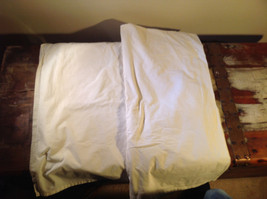 Lot of tablecloths table linens and placements clean excellent condition image 7