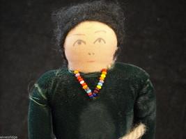 Pair of Antique Dolls image 4