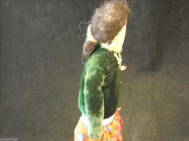 Pair of Antique Dolls image 5