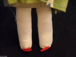 Pair of Antique Dolls image 6