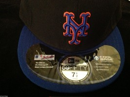 MLB Yankees baseball cap hat New with tags never used image 4