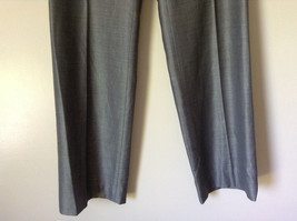 Margo Dress Pants by Ann Taylor Patterned Inside Lining Size 2 image 4
