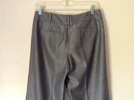Margo Dress Pants by Ann Taylor Patterned Inside Lining Size 2 image 6