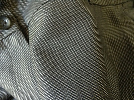 Margo Dress Pants by Ann Taylor Patterned Inside Lining Size 2 image 11