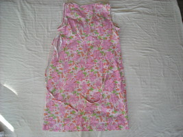 Maternity Clothes from MotherHood image 10
