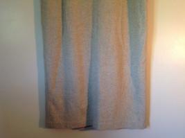 NEW Valerie by Valerie Stevens Beige Light Brown Pattern Maxi Skirt Size 16 image 3